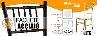 https://sites.google.com/a/sillaselite.com/venta-y-alquiler-de-sillas-y-mesas/promociones/Paquete_Acciaio_1.png