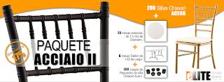 https://sites.google.com/a/sillaselite.com/venta-y-alquiler-de-sillas-y-mesas/promociones/Paquete_Acciaio_2.png