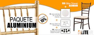 https://sites.google.com/a/sillaselite.com/venta-y-alquiler-de-sillas-y-mesas/promociones/Paquete_Aluminium_1.png